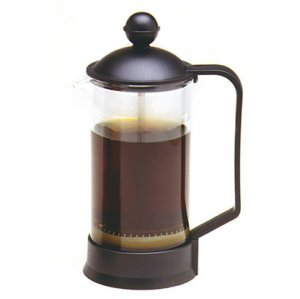 Norpro 2 Cup Coffee - Tea French Press 78