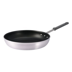 Daily Chef 14 Inch Non Stick Restaurant Fry Pan